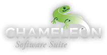 Chameleon Software Suite - Advanced Online Shipping Management Software : Adaptable Technology